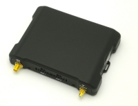Vehiclepath GPS Fleet Tracking - VP600