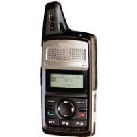 HYTERA PD-362 DIGITAL