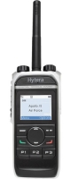 HYTERA PD-662 DIGITAL
