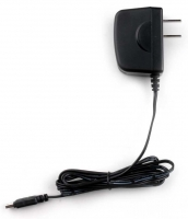 HYT TC-320 Charger Plug