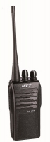 HYT TC-600 - Discontinued - See TC-508