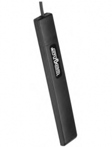Sti-co Blade Dual Band CEL/PCS Blade Antenna