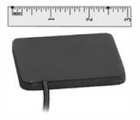 Sti-co GPS Patch Antenna