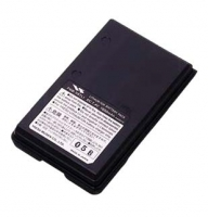 Vertex FNB-V67LIA 2300mAh Li-Ion Battery VX-410, VX-420