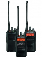 EVX-530 Series - Digital - UHF or VHF