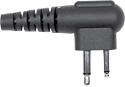 X03_Connector